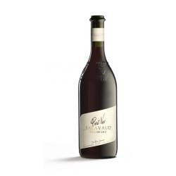 Pinot Noir Balavaud Grand Cru AOC Valais « Vétroz Grand Cru » 2011
