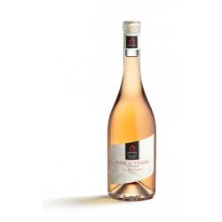 Rose des Vents AOC Valais « Classiques AOC Valais » 2011