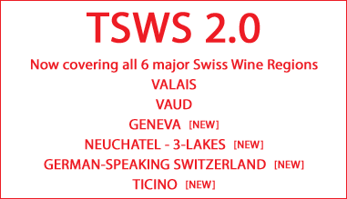 TSWS 2.0