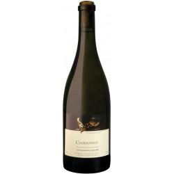 Chardonnay Réserve, La Côte AOC 2010