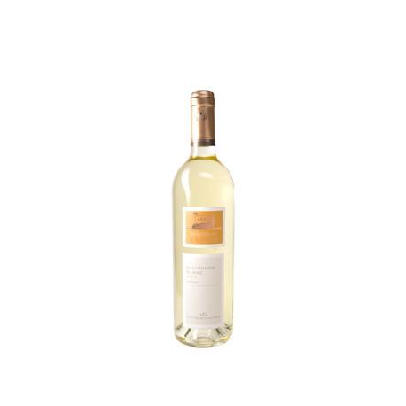 Sauvignon Blanc « Domaine La Doye » 2014