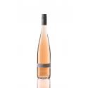 FRERES DUTRUY Rosé de Gamay 2015