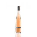 FRERES DUTRUY Rosé de Gamay 2015/16