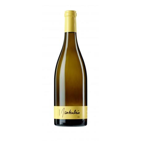 GANTENBEIN Chardonnay
