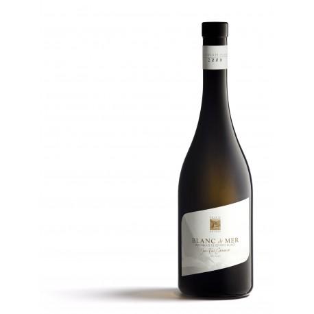 JRG Blanc de Mer AOC Valais « Classiques AOC Valais »