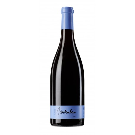 GANTENBEIN Pinot Noir