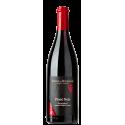 DOMAINE DE MONTMOLLIN Pinot Noir Neuchâtel AOC 2016