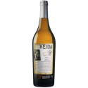 PROVINS Heida du Valais AOC « Collection Chandra Kurt » 2013