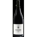 WEINGUT FROMM Pinot Noir Village AOC Graubünden 2016