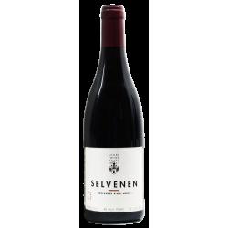 WEINGUT FROMM Pinot Noir Selvenen AOC Graubünden