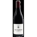 WEINGUT FROMM Pinot Noir Selvenen AOC Graubünden 2016