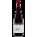 THOMAS STUDACH Pinot Noir « Malanser » 2015 37.5 cl.
