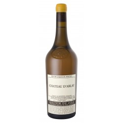 CHÂTEAU D'ARLAY Macvin Blanc Côtes du Jura AOC NV