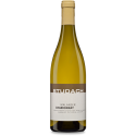 THOMAS STUDACH Chardonnay « Malanser » 2014