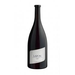 JRG LAPON Pinot Noir de Venthône AOC Valais « Réserve » 2013