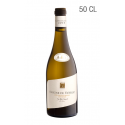 JRG Amigne de Vétroz AOC Valais 2 Bees « Classiques AOC Valais » 2014 500 ml.