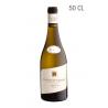 JRG Amigne de Vétroz AOC Valais 2 Bees « Classiques AOC Valais » 500 ml.