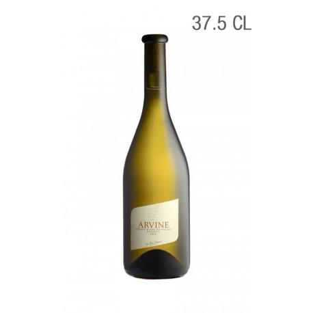 JRG Arvine «Réserve » AOC Valais 375 ml.