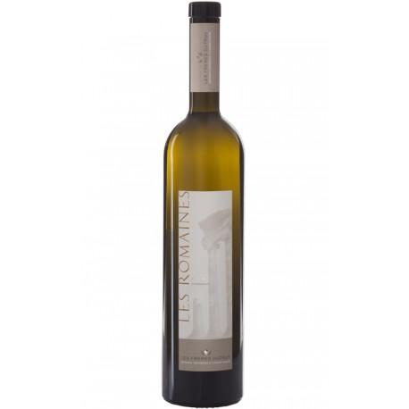 FRERES DUTRUY Chardonnay « Les Romaines »