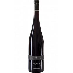 FRERES DUTRUY Pinot Noir Cuvée Spéciale AOC La Côte
