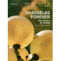 Chasselas For Ever DVD