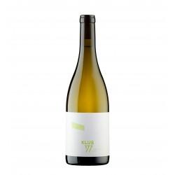 KLUS 177 Pinot Gris AOC Baselland