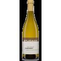 THOMAS STUDACH Chardonnay « Malanser » 2018