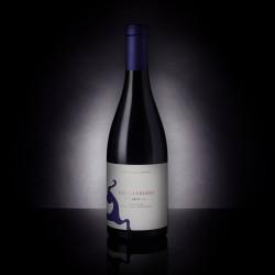 DOMAINE DES LANDIONS Pinot Noir « Les Landions » Neuchâtel