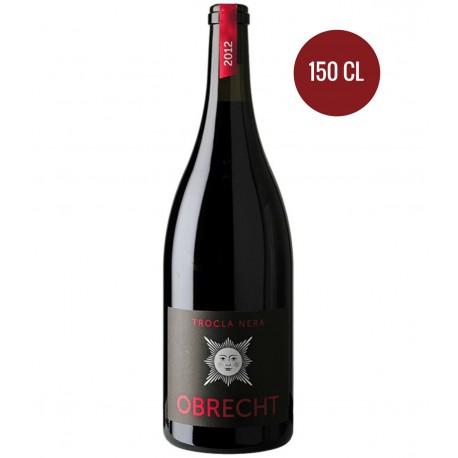 OBRECHT Trocla Nera Pinot Noir AOC Graubünden