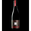 OBRECHT Trocla Nera Pinot Noir AOC Graubünden 2018