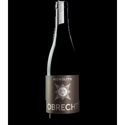 OBRECHT Monolith Pinot Noir AOC Graubünden