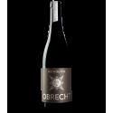 OBRECHT Monolith Pinot Noir AOC Graubünden 2018