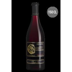 CHÂTEAU D'AUVERNIER Pinot Noir AOC Neuchâtel 150cl