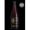 CHÂTEAU D'AUVERNIER Pinot Noir AOC Neuchâtel 2018 150cl