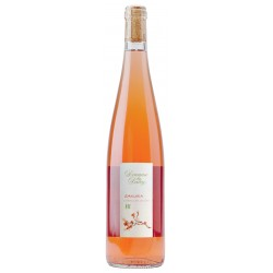 DOMAINE DU DALEY Cuvée Rosé « Sakura » AOC Côtes-de-l'Orbe