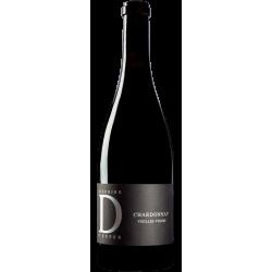 HISTOIRE D'ENFER Chardonnay Réserve Vieilles Vignes AOC Valais