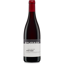 Pinot Noir « Malanser »