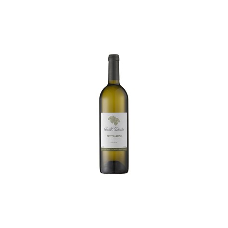 Humagne Blanc AOC Valais