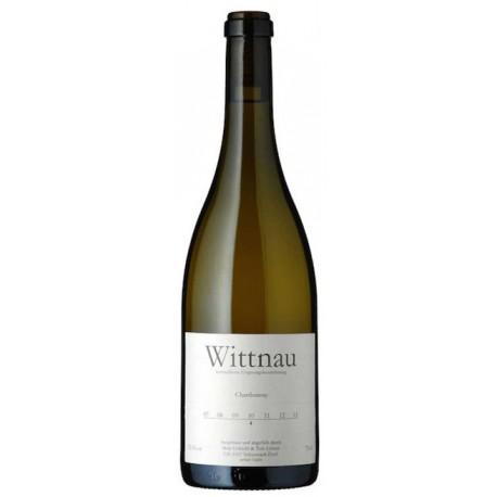 TOM LITWAN Wittnau Büel Chardonnay AOC Aargau