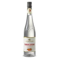 Edit: MORAND Eau-de-Vie Abricotine 43% AOP Valais 70cl