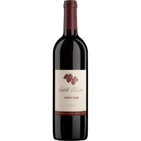 Pinot Noir AOC Valais