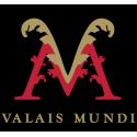 Valais Mundi