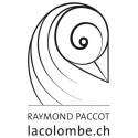 Domaine La Colombe - Raymond Paccot