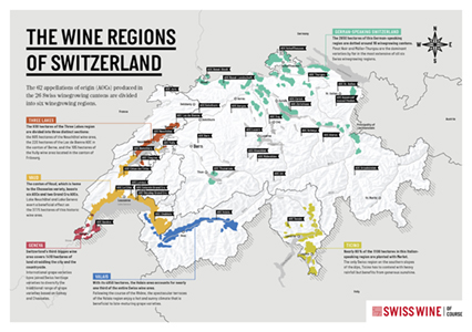 Swiss_Wine_map_EN_426x300.jpg