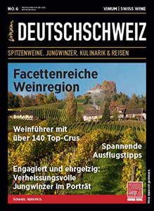Vinum-Swiss_Wine_Deutschschweiz_DE-cover