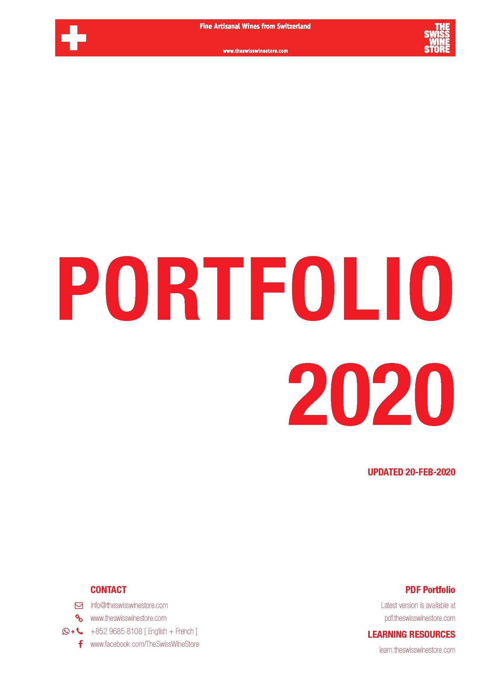 tsws_wine_portfolio_A4_2020-02.png