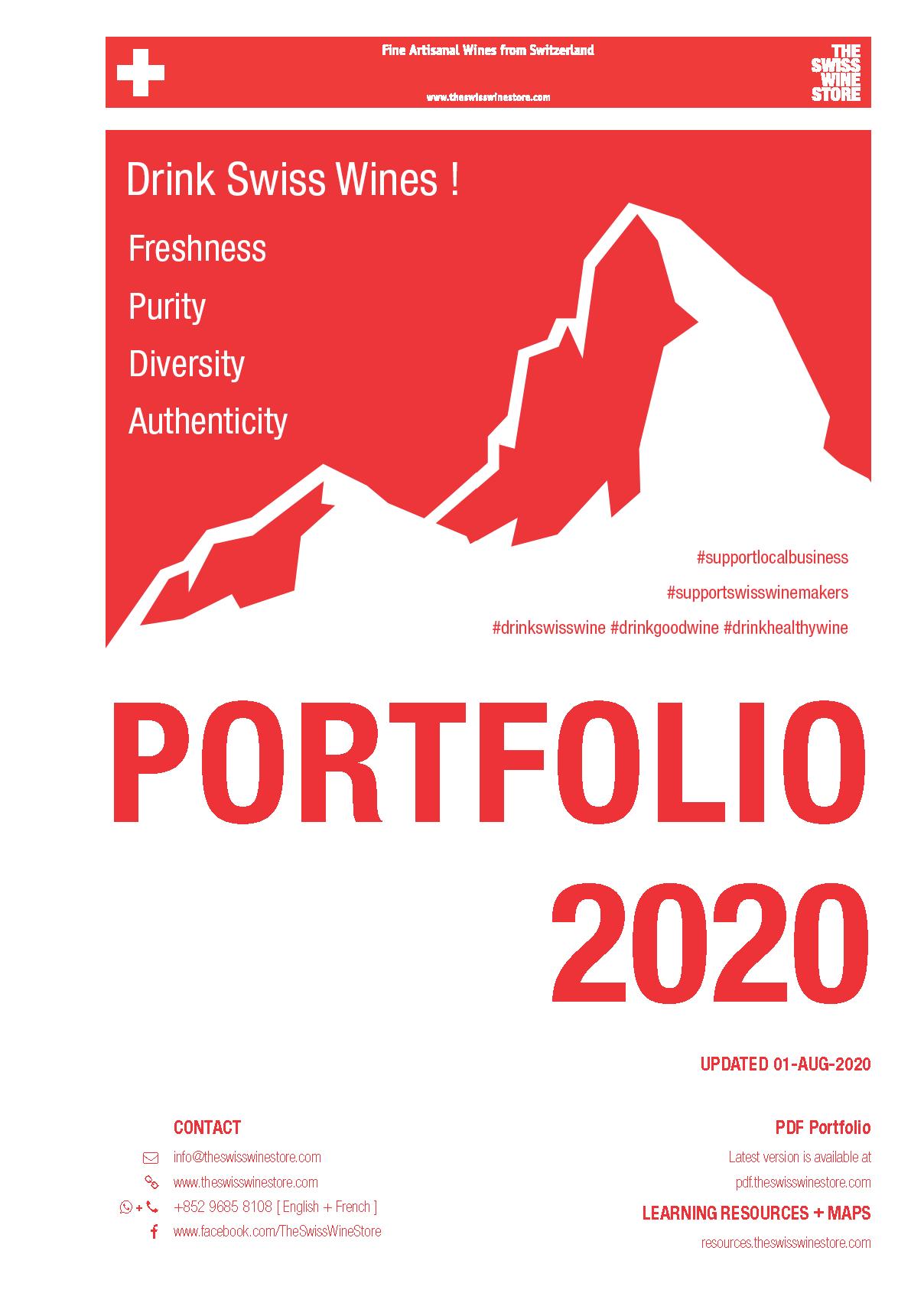 tsws_wine_portfolio_A4_2020-04.png