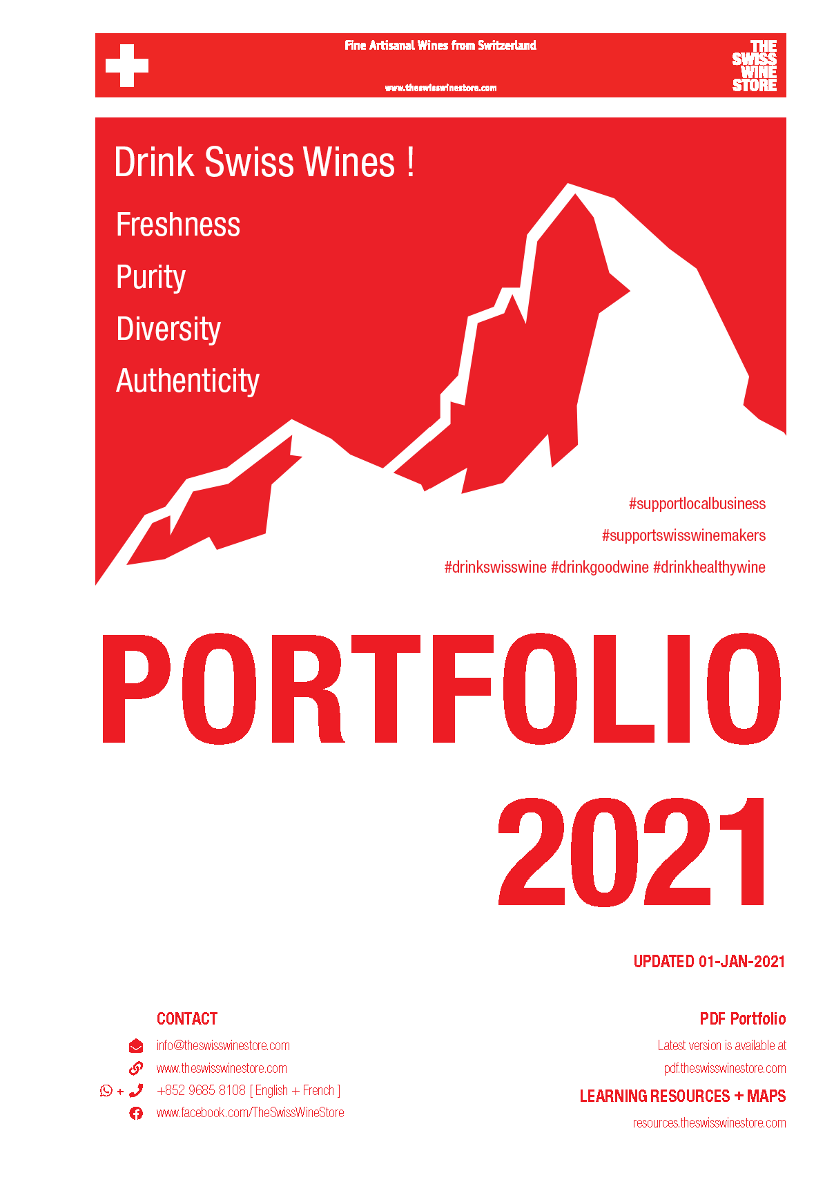 tsws_wine_portfolio_A4_2021-01.png
